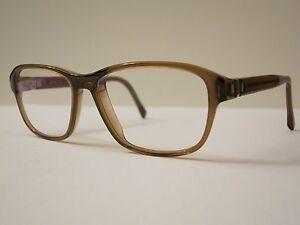 Mykita NO.2 KAYA Topaz Glasses Eyewear Eyeglass Frame ...