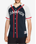 NWT-Champion-Braided-Baseball-Jersey-Top-Tee-Tshirt-Select-Color-Size-SOLD-OUT thumbnail 9