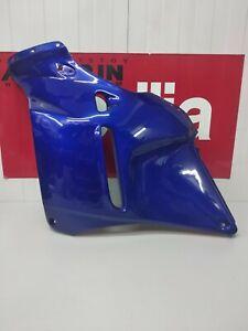 Aprilia-Pegaso-600-Left-Fairing-Cover-Blue-Carenatura-Laterale-SX-Blu-AP8131212