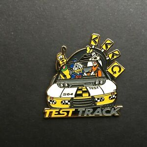 WDW-Walt-Disney-World-Attractions-Mystery-Pin-Test-Track-Only-Disney-Pin-57809