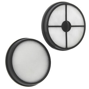 HEPA Filter Kit for VAX Air3 Upright U88-AM-X Hoover Vacuum Cleaner type 60