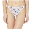 Vanity-Fair-Women-039-s-Illumination-String-Bikini-Panty-18108-Frenzy-Print thumbnail 1