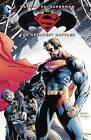 Batman vs Superman TP by Various (Paperback, 2015)