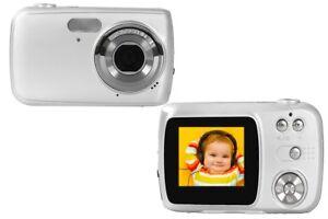 Ideal-Digital-Kamera-7-1mp