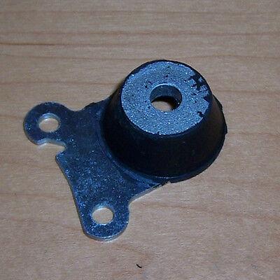 Starterseil Anwerfseil 3,0mm passend Stihl 020 020t MS200 200t motorsäge  neu