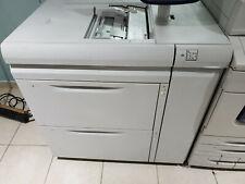 Two Tray Oversize High Capacity Feeder Xerox 550 560 570 700i 700 770 Mfa