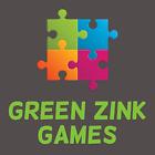 greenzinkgames
