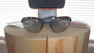 950e928b72 Image is loading Smith-Optics-Sunglasses-Parallel-Max-Matte-Black-Gold-