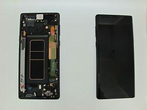 SAMSUNG-GALAXY-NOTE-9-N960F-LCD-TOUCH-SCREEN-DISPLAY-ORIGINAL-GENUINE-BLACK