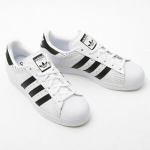 Originals Superstar Gridded Adidas Superstar Originals Leather Adidas nUgOvwS