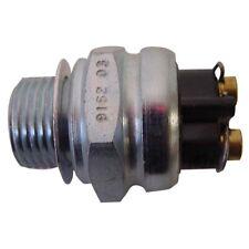 181140m94 Safety Switch Fits Massey Ferguson 50 65 85 88 135 150 165