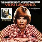 The Night The Lights Went von Vicki Lawrence (2014)