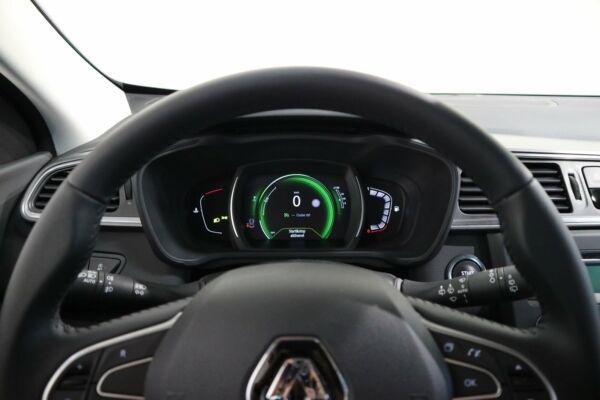 Renault Kadjar 1,2 TCe 130 Zen - billede 3