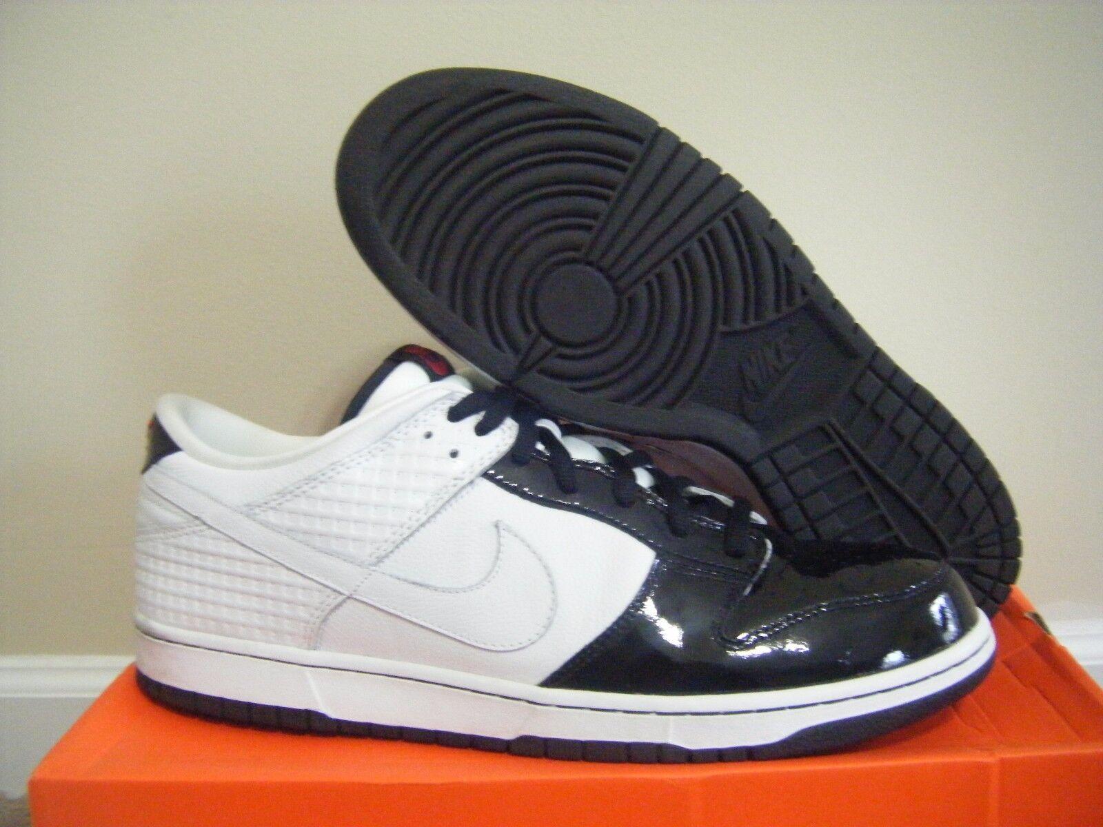 Nike air max 1 id nero / bianco / oro sz 9 camoscio (943756-971)