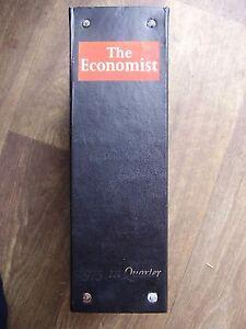THE-ECONOMIST-BOUND-VOLUME-1975-1ST-QUARTER-BINDER-amp-12-ISSUES-FREE-UK-POST