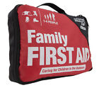 Family First Aid Kit Adventure Medical Kits 1st Aid for Families with Children