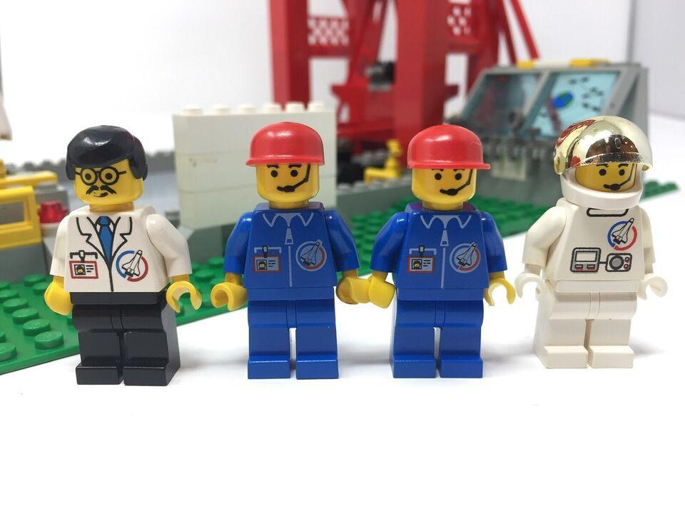 Lego City, 6339
