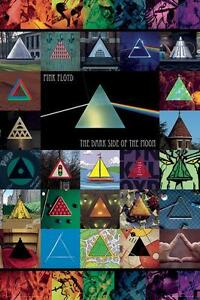 Pink-Floyd-Dark-side-of-the-moon-Immersion-Large-Poster-61cmx-91-5cm-lp1619-528