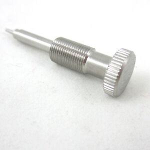 Kientech Fuel Screw For Suzuki Drzs Sm
