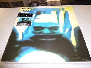 Peter-Gabriel-Deutsches-Album-LP-180g-Vinyl-Neu-amp-OVP-incl-Download