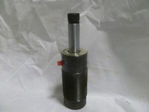 Enerpac-WWL100-Utilise
