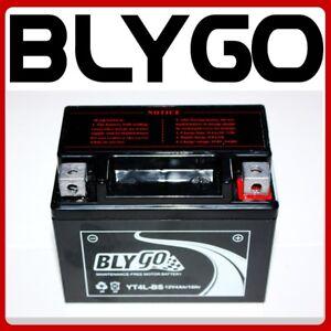 YT4L-BS-12V-4AH-Battery-50cc-70cc-110cc-PIT-PRO-TRAIL-DIRT-QUAD-BIKE-ATV-BUGGY