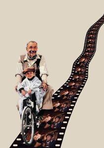 CINEMA-PARADISO-Movie-PHOTO-Print-POSTER-Film-1988-Textless-Giuseppe-Tornatore-1