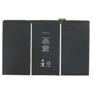 Replacement-Battery-for-iPad-3-4-A1389-616-0591-616-0592-A1460-A1459-A1458