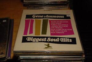 GENE-AMMONS-LP-BIGGEST-SOUL-HITS-LP-PRESTIGE-PR-7306-SOUL-JAZZ-VG-VG