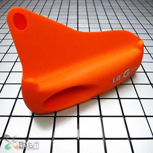 Genuine-Original-LG-G-Flex-F340-Curved-Cinema-Speaker-Desktop-Dock-View-Stand