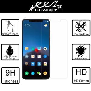 Tempered-Glass-Film-Screen-Protector-Guard-For-Xiaomi-Mi-8-Pro
