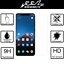 Tempered-Glass-Film-Screen-Protector-Guard-For-Xiaomi-Mi-8-Pro thumbnail 1