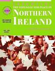 The Struggle for Peace in Northern Ireland: A Modern World Study by Ian Dawson, Ben Walsh (Paperback, 2004)