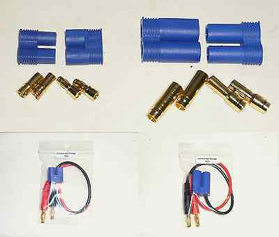 Batterie FirstPower FP1285-F2 12V 9Ah Acide scell/é de Plomb Ce Produit est Un Article de Remplacement de la Marque AJC/®