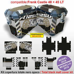 Kit-adesivi-valigie-BMW-R1250GS-LC-GS-Adventure-EXCLUSIVE-mod-Frenk-Castle