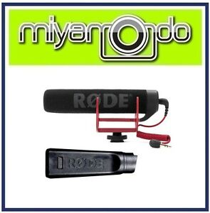 Rode-VideoMic-Go-On-Camera-Microphone-PG1-Pistol-Grip