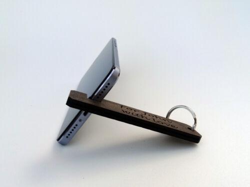 iPad Stand Mini Tablet Holder Mini Stand Wooden Ipad Stand