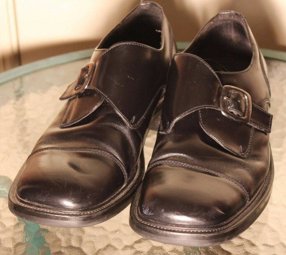 oxfords formale Schuhe Herren Leder Hochzeit Schuhe heren schoenen Oxford für Männer Kleid Schuhe 2019 Loafers Größe: 39 44
