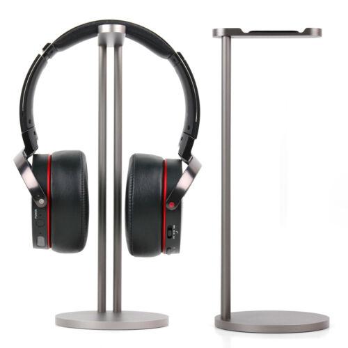 DT235 Metal Headphone Headset Desk Stand For Beyer Dynamic DTX910