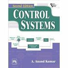 Control Systems by A. Anand Kumar (Paperback, 2014)