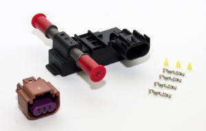 Ethanol-Content-Sensor-ECS-FLEXFUEL-Flex-Fuel-ECUMASTER-LINK-ECU