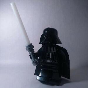 2011 Lego Groupe Star Wars Darth Vader Torche Figure Lucasfilm Sci-fi Action-afficher Le Titre D'origine