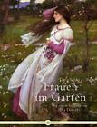 Frauen im Garten von Tania Schlie (2011, Gebundene Ausgabe)