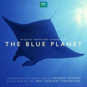 George-Fenton-Orchestra-the-Bb-Blue-Planet-the-NEW-CD