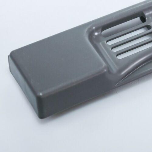 W10860791 Whirlpool Toe Kick Plate OEM W10860791