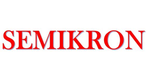 NEW 1PCS SKKT250//12E SEMIKRON SKKT250-12E SKKT25012E