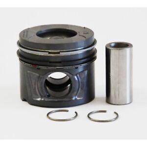 PEUGEOT-407-amp-607-2-7-HDI-UHZ-V6-piston