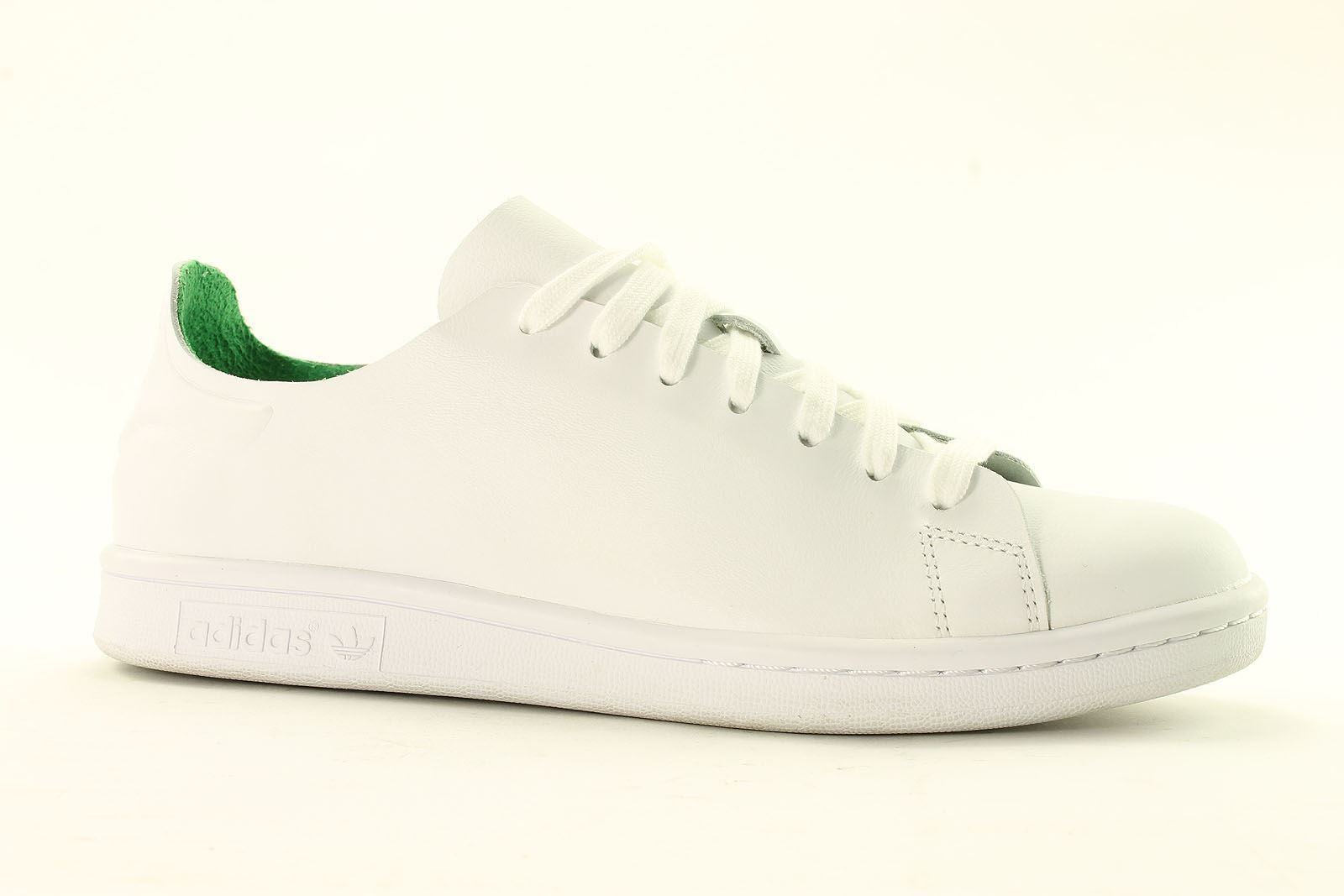 adidas Stan Smith Nude S76544 Damenschuhe TrainersOriginalsUK 4 to 9.5 Only
