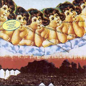 The-Cure-Japanese-Whispers-CD