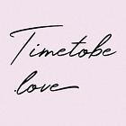timetobelove